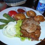 Photo of Kamikadze Grill Restaurant