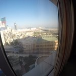 The Diplomat Radisson Blu Hotel, Residence & Spa Photo