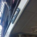 Photo of Carluccio's - Chester