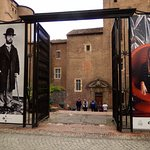Foto di Musee Toulouse-Lautrec