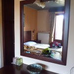 Amanites Guesthouse Photo