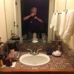 Santa Fe Motel & Inn Foto