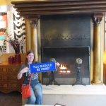 Foto de The Marker San Francisco, A Joie de Vivre Hotel