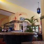 Hotel Roc Barlovento Foto