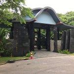 Photo de Peace Laguna Resort and Spa