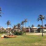 Photo of Aqua Ville Resort