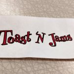 Foto di Toast 'N Jams