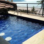 Foto de Hotel Villa do Mar