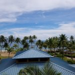 Foto de Hyatt Hacienda Del Mar