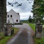 Photo de Crubenbeg House