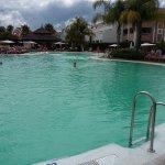 Photo of Cortijo del Mar Resort