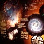 Photo of Stardome Observatory & Planetarium
