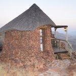 Photo of Grootberg Lodge