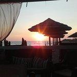 Favolosolo, puro relax in Salento