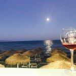 Zorbas Taverna Foto