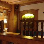 Weinbauer Restaurant