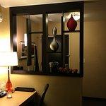 Cambria Hotel & Suites Rapid City Foto