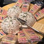 Ocean Galley Seafood Foto