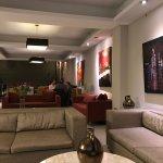Photo de Sileo Hotel