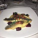 Billede af Restaurant Emanuel
