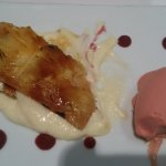 Foto di Restaurante Jaizkibel