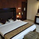 Hotel Gateway Grandeur Foto