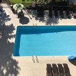 Best Western Plaza Inn Foto