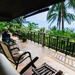 Photo of Koh Tao Star Villa