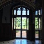 Photo de Castello Dal Pozzo