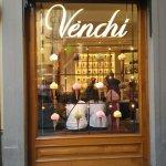 Photo of Venchi Chocolate Gelato