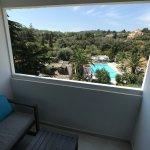 Corfu Palma Boutique Hotel – fotografija