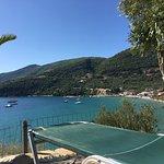 ภาพถ่ายของ Castello Panorama