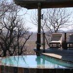 Photo of Little Ongava Lodge