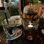 Billede af Club-Cafe Geneva