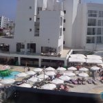 Photo of Anastasia Beach Hotel
