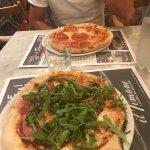 Photo of Ristorante Pizzeria Il Timone