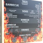 Whitt's Barbecue