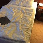 Foto di Maritim Hotel Bonn