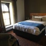Photo de The Brewhouse Inn & Suites