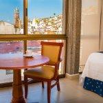 Hotel Porto Allegro Foto