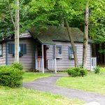 The Lodge at Woodstock의 사진