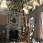 Photo of Chateau Grimaldi Musee d'Art Moderne Mediterraneen
