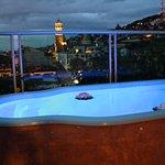 호텔 포르토 알레그로의 사진