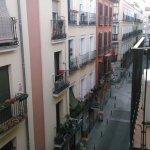 صورة فوتوغرافية لـ Las Musas Hostel