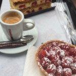 Photo de Boulangerie Patisserie Coudrier Geffroy