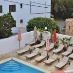 Photo of FERGUS Paraiso Beach Hotel