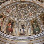 Photo of Basilica di Sant'Antonino