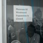 CLOSED!TRIPADVISOR PLEASE UPDATE