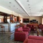 Foto van Bella Vista Hotel