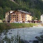 Photo of Hotel Palue